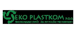 Eko Plastkom